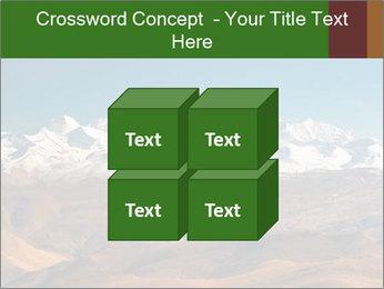 0000083809 PowerPoint Template - Slide 39