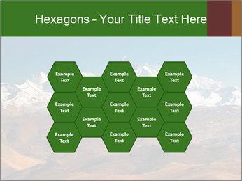 0000083809 PowerPoint Template - Slide 44