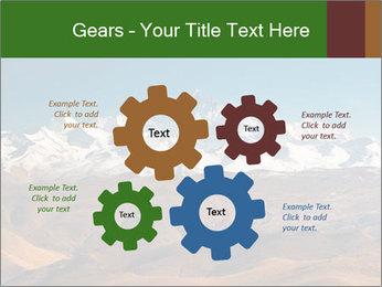 0000083809 PowerPoint Template - Slide 47