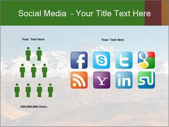 0000083809 PowerPoint Template - Slide 5