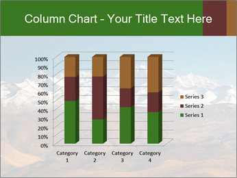 0000083809 PowerPoint Template - Slide 50