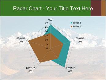 0000083809 PowerPoint Template - Slide 51