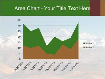 0000083809 PowerPoint Template - Slide 53
