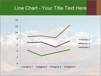 0000083809 PowerPoint Template - Slide 54