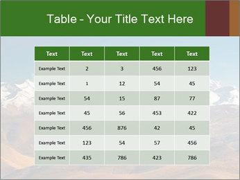 0000083809 PowerPoint Template - Slide 55