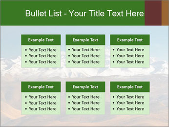 0000083809 PowerPoint Template - Slide 56