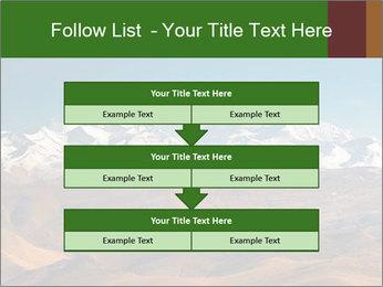 0000083809 PowerPoint Template - Slide 60