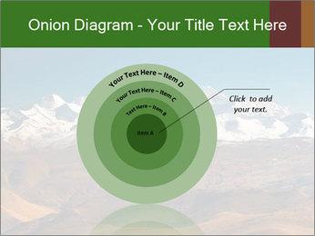 0000083809 PowerPoint Template - Slide 61