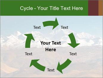 0000083809 PowerPoint Template - Slide 62