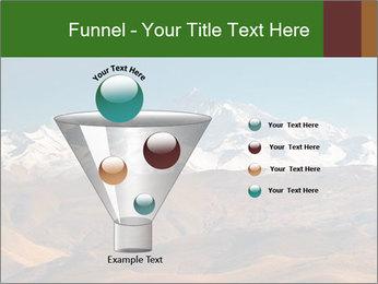 0000083809 PowerPoint Template - Slide 63