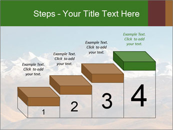 0000083809 PowerPoint Template - Slide 64