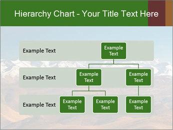 0000083809 PowerPoint Template - Slide 67
