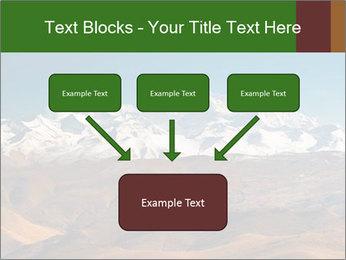 0000083809 PowerPoint Template - Slide 70