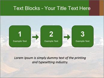 0000083809 PowerPoint Template - Slide 71