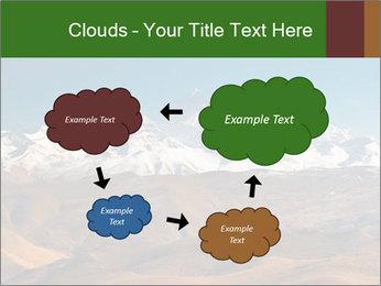 0000083809 PowerPoint Template - Slide 72