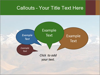 0000083809 PowerPoint Template - Slide 73