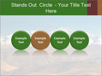 0000083809 PowerPoint Template - Slide 76