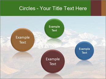 0000083809 PowerPoint Template - Slide 77