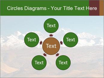 0000083809 PowerPoint Template - Slide 78