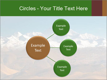 0000083809 PowerPoint Template - Slide 79