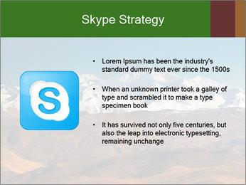 0000083809 PowerPoint Template - Slide 8