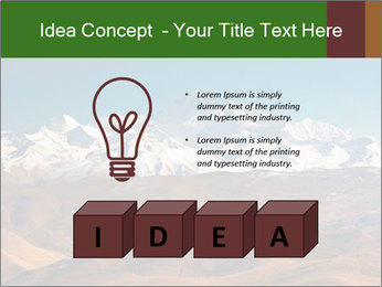 0000083809 PowerPoint Template - Slide 80