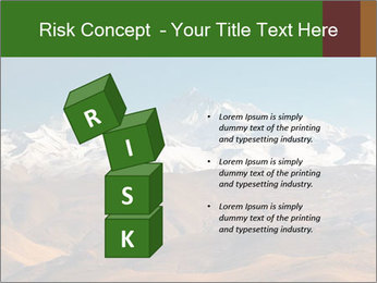 0000083809 PowerPoint Template - Slide 81