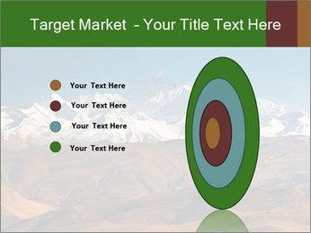 0000083809 PowerPoint Template - Slide 84