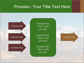 0000083809 PowerPoint Template - Slide 85