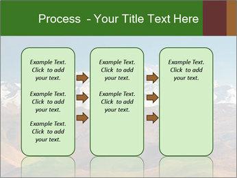 0000083809 PowerPoint Template - Slide 86