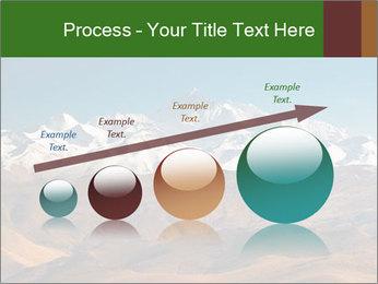 0000083809 PowerPoint Template - Slide 87