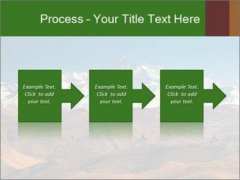 0000083809 PowerPoint Template - Slide 88