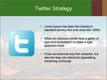 0000083809 PowerPoint Template - Slide 9