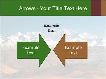 0000083809 PowerPoint Template - Slide 90