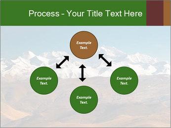 0000083809 PowerPoint Template - Slide 91