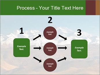 0000083809 PowerPoint Template - Slide 92
