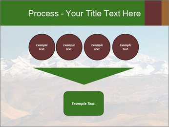 0000083809 PowerPoint Template - Slide 93