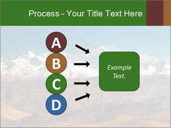 0000083809 PowerPoint Template - Slide 94