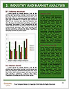 0000083809 Word Templates - Page 6
