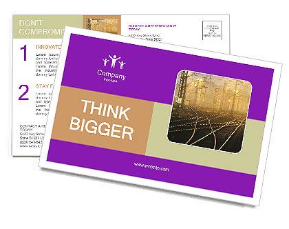 0000083810 Postcard Template