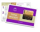 0000083810 Postcard Templates
