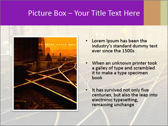 0000083810 PowerPoint Template - Slide 13
