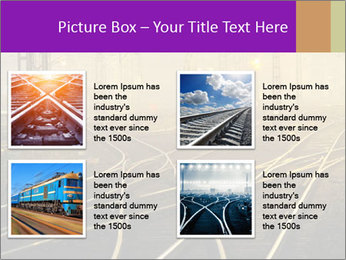 0000083810 PowerPoint Template - Slide 14