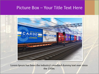 0000083810 PowerPoint Template - Slide 16