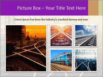 0000083810 PowerPoint Template - Slide 19