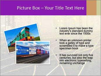 0000083810 PowerPoint Template - Slide 20