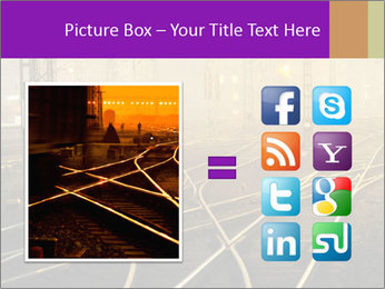 0000083810 PowerPoint Template - Slide 21