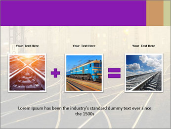 0000083810 PowerPoint Template - Slide 22