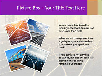 0000083810 PowerPoint Template - Slide 23