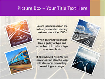 0000083810 PowerPoint Template - Slide 24